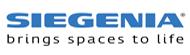 siegenia_aubi_logo