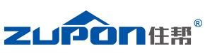 ZUPON-logo