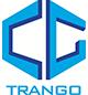 广东创高cg_logo