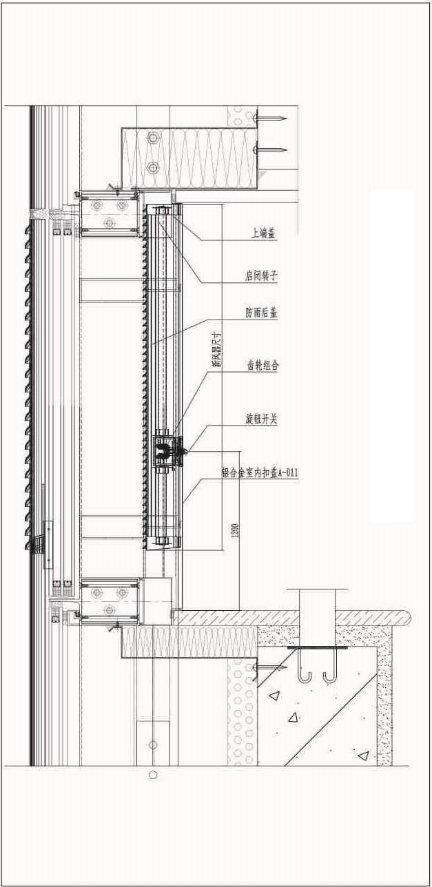 YH6086M节点图2