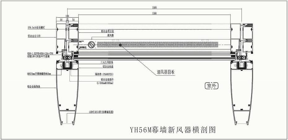 YH56M节点图2
