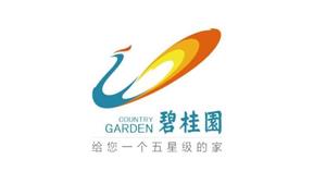 悦享合作伙伴:碧桂园地产