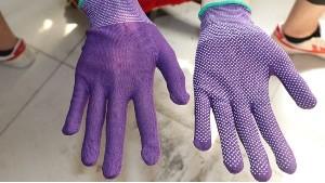 """手套比口罩更重要!美国卫生专家撰文:如何预防""""武汉""""冠状病毒感染"""