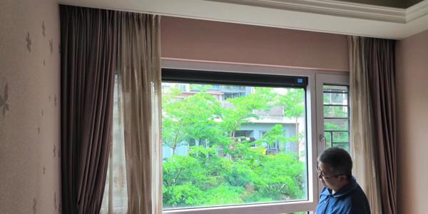 悦享|改善室内空气质量的最好办法